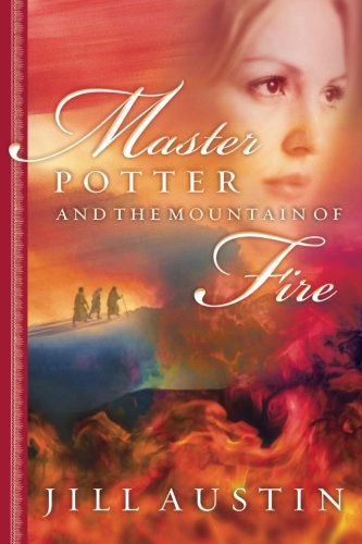 Master Potter and the Mountain of Fire (Master Of The Mountain compare prices)