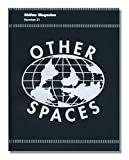 img - for Shifter 21 - Other Spaces book / textbook / text book
