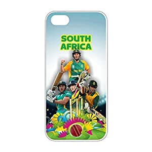 a AND b Designer Printed Mobile Back Cover / Back Case For Apple iPhone 5 / Apple iPhone 5s (5S_574)