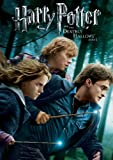 Harry Potter and the Deathly Hallows - Part 1:  One of the top grossing films