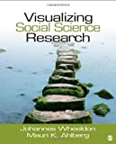 Visualizing Social Science Research: Maps, Methods, & Meaning