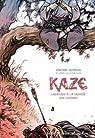 Kaze, un cadavre à la croisée des chemins