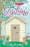 Ivy Lane: Spring: Part 1