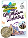 The Science of Disney Imagineering: Design and Models Classroom Edition [Interactive DVD]