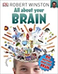 All About Your Brain (Big Questions)