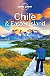 Lonely Planet Chile & Easter Island (...