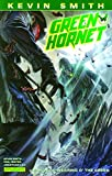 img - for Kevin Smith's Green Hornet Volume 2: Wearing o' the Green book / textbook / text book