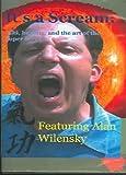echange, troc It's a Scream: Chi Healing & The Art of the Super [Import USA Zone 1]