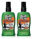 Bullfrog Mosquito Coast SPF30 (Pack of 2)