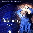 2.Balaban