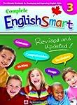 Complete EnglishSmart (R&U)Gr.3