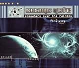 Cosmic Gate Somewhere Over the Rainbow