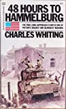 48 Hours to Hammelburg (0345020669) by Charles Whiting
