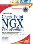 Configuring Check Point NGX VPN-1/Fir...