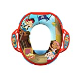 The First Years Jake and The Neverland Pirates Potty Ring