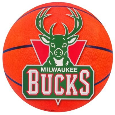 cutout 12 inches bulk milwaukee bucks
