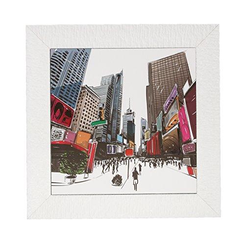 quadro-con-stampa-su-legno