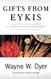 Gifts from Eykis : A Story of Self-Discovery