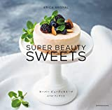 SUPER BEAUTY SWEETS (実用単行本)