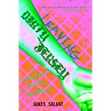 Leaving Dirty Jersey: A Crystal Meth Memoir ~ James Salant