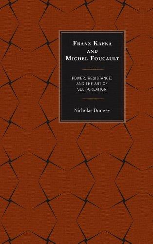 foucaults power and language bengali essay