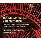 Wagner - Die Meistersinger von N�rnberg