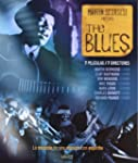 The Blues (4dvd) (Martin Scorsese)