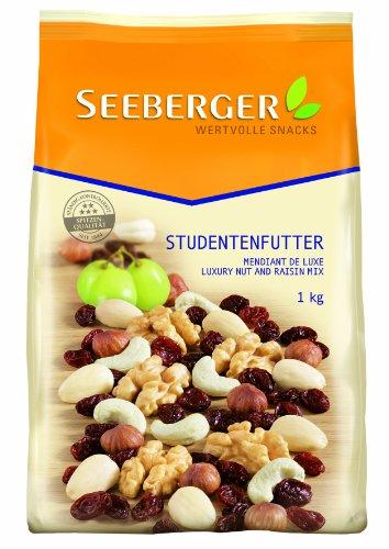 Seeberger-Studentenfutter-1er-Pack-1-x-1-kg-Packung