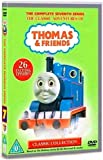 echange, troc Thomas the Tank Engine - Classic Collection 7 [Import anglais]