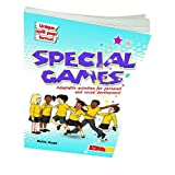 Special Games
