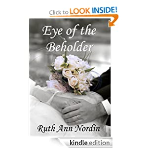 Eye of the Beholder  - Ashley Judd,Ewan McGregor