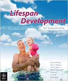 Lifespan Development - Kelvin Seifert, Robert J. Hoffnung ...