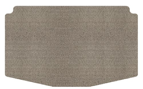 Avalon Floor Liner And Carpet Mat