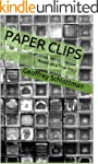 Paper Clips: Based on a True Story