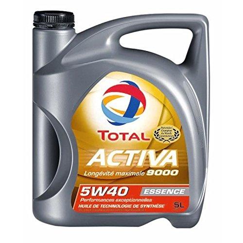 total-activa-9000-5w40-5l