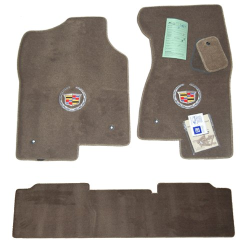 Wondrous Cadillac Escalade Floor Mats With Bench Seat Mat 2002 2003 Gmtry Best Dining Table And Chair Ideas Images Gmtryco