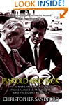 Harold and Jack: The Remarkable Frien...