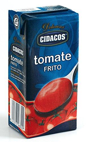cidacos-tomate-frito-brick-400-gr