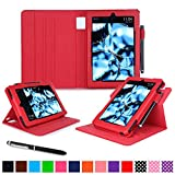 Kindle Fire HD 7 2014 Case, roocase
