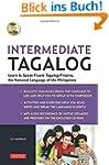 Intermediate Tagalog: Learn to Speak...