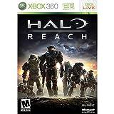 Halo Reach: Anniversary Map Pack - Xbox 360 [Digital Code]