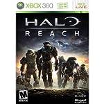 Halo Reach: Anniversary Map Pack - Xb...