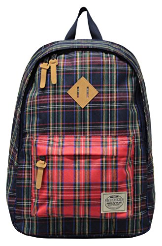 skechers-knight-backpack-7480109-multicolour