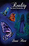 Reality (The Arie Chronicles Book 1)