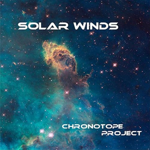 Buy Solar Winds Now!