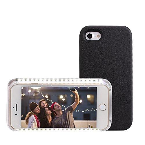 leeron-sefie-light-iphone-case-illuminated-cell-phone-case-for-iphone-7-7-plus-iphone-7-black