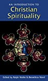 img - for Christian Spirituality book / textbook / text book
