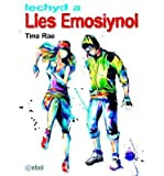 img - for Iechyd a Lles Emosiynol(Paperback) - 2013 Edition book / textbook / text book