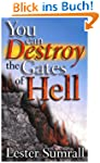You Can Destroy the Gates of Hell (En...