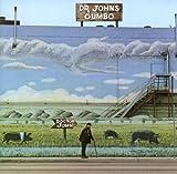 Gumbo by Dr.John (2008-12-10)